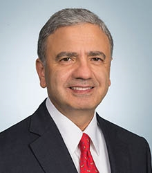 Dr. Zogbhi is Director of the Cardiovascular Imaging Center at the Methodist DeBakey Heart and Vascular Center (MDHVC) and is a leader of MMI's staff of cardiovascular imaging consultants.