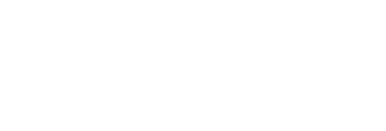 Imaging Experts for CNS Clinical Trials