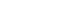 Luminary Expertise in Cardiovascular Imaging