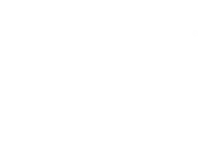 Superior Science. Human Delivery.